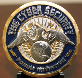 csfi us: CSFI - Cyber Security Forum Initiatve