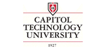 Capitol Technology University (USA)