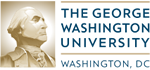 George Washington University (USA)
