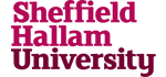 Sheffield Hallam University (UK)