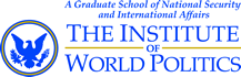 The Institute of World Politics