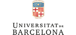 University of Barclona (Spain)