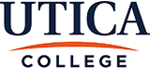 Utica College (USA)