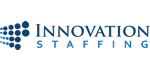 Innovation Staffing